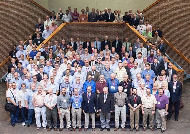 The 183rd Synod of the RPCNA (June 2014)