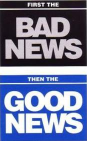 goodnewsbadnews
